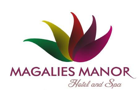 Magalies Manor Hotel and Spa, Upmarket Country Accommodation & Conference Centre in Magaliesburg